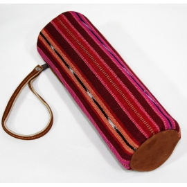Trousse guate